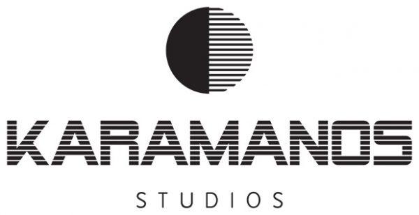 Υποβρύχια Φώτα Karamanos
