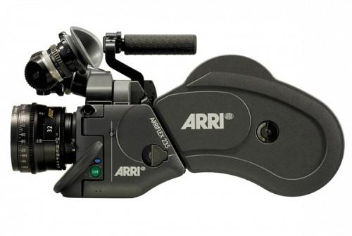 Arriflex 235
