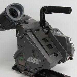 Arriflex 435