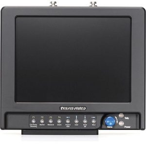 CineMonitor HD8