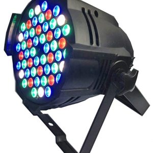 Staray LED ST-1018