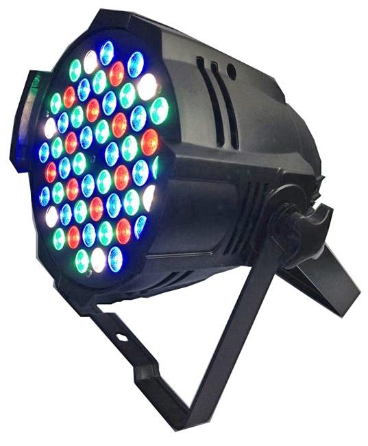 Staray LED ST-1018