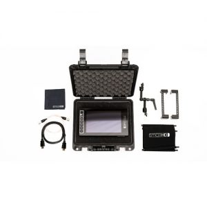 SmallHD 703-Ultrabright-Bundle