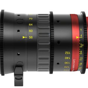 Angenieux Optimo Anamorphic 56‑152