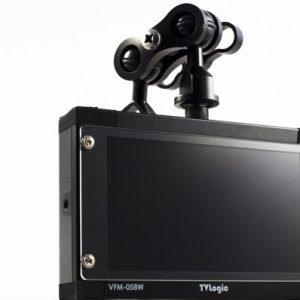 TV Logic VFM-058W