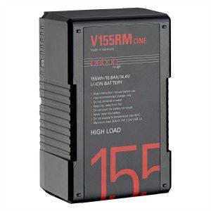 Bebob V155RM-CINE