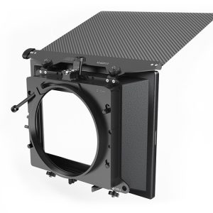 Lightweight Matte Box LMB-6