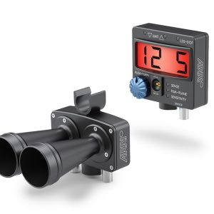 ARRI Ultrasonic Distance Measure UDM1 - 1