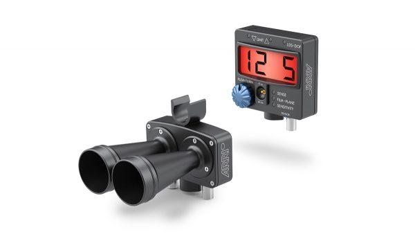 ARRI Ultrasonic Distance Measure UDM1 - 1