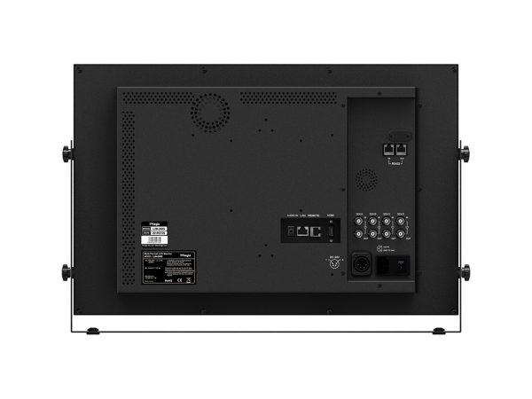 TV Logic LUM-240G