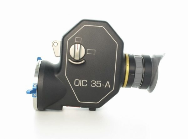 Director's Viewfinder OIC 35-A