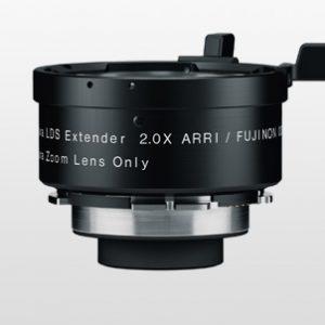ARRI ALURA EXTENDER 2.0x LDS