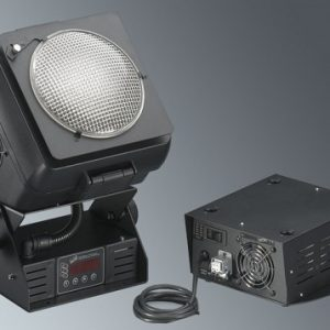 CP 400
