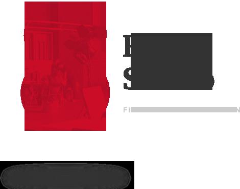 8-studios