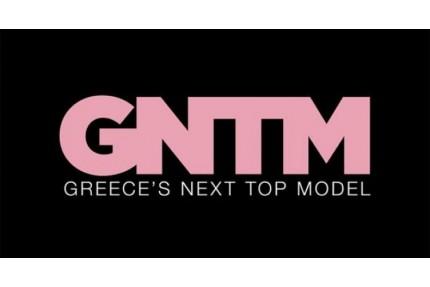 GNTM 2! Coming Soon.
