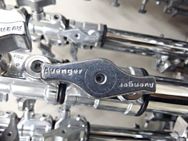 Avenger A0040CS