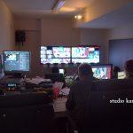 35_studio-karamanos-plato-8