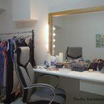 36_studio-karamanos-plato-9