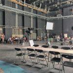 karamanos studios